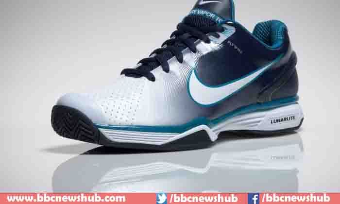 quality design a6921 4e5fa Top 10 Most Expensive Nike Shoes In The World 2018