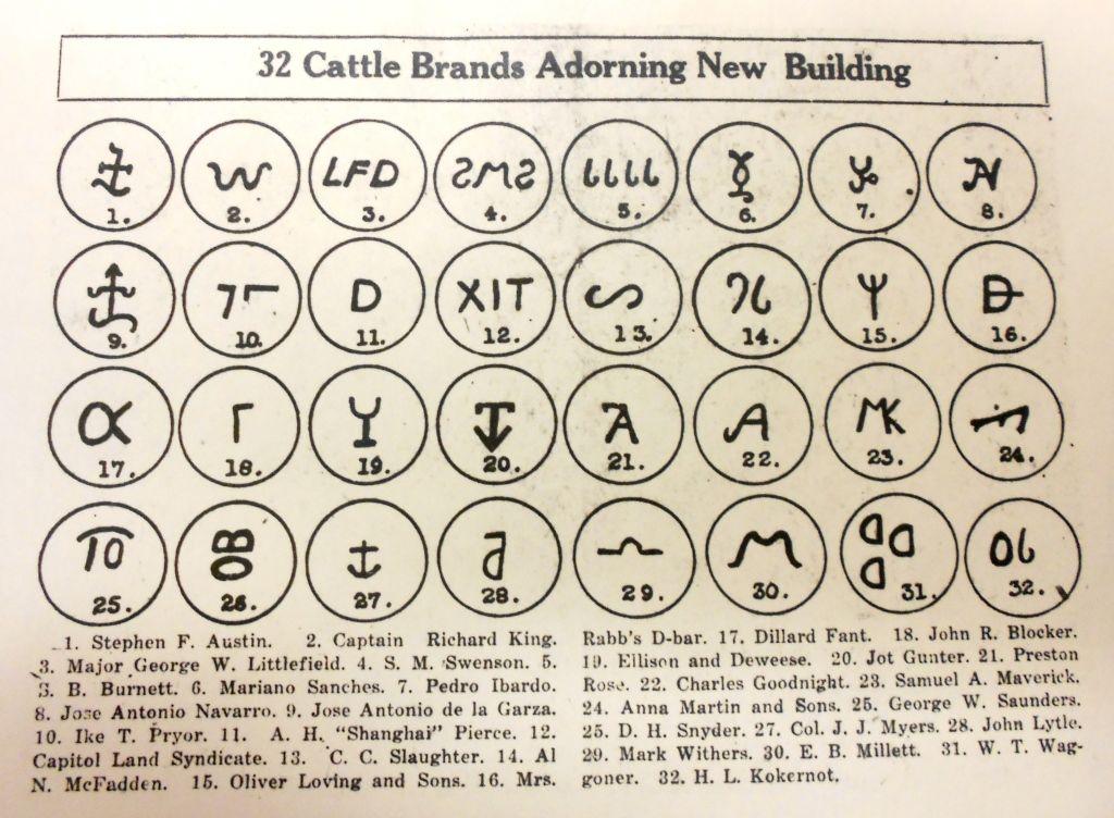 Montana Cattle Brands Google Search Cattle Brands Cattle Horse Brand