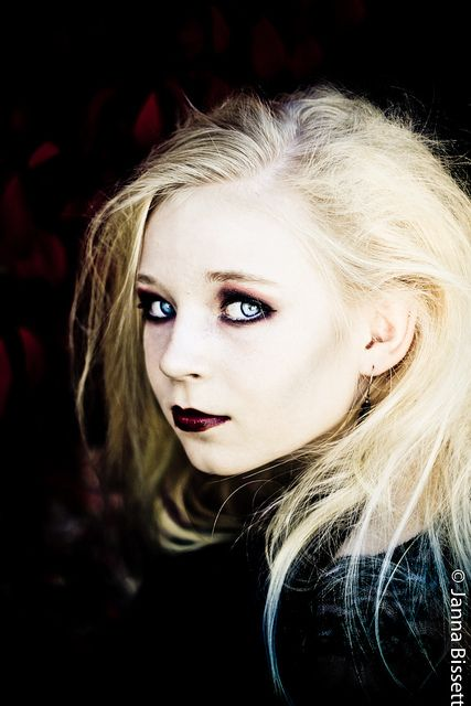 Vampire makeup Halloween Pinterest Maquillaje de fantasía - maquillaje de vampiro hombre