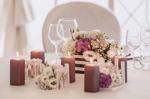 Matrimonio In Rosa Antico : Un matrimonio rosa antico a gerace matrimoni colori e idee
