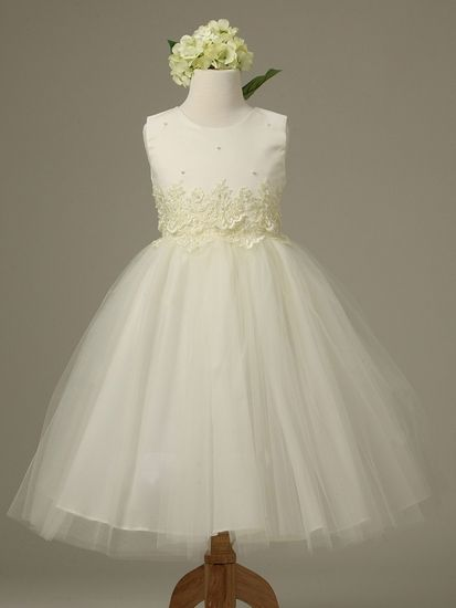 Off white cinderella tulle flower girl dress all things weddingi ivory cinderella tulle flower girl dress this site pink princess got good reviews i will look some more here fr lisa mightylinksfo