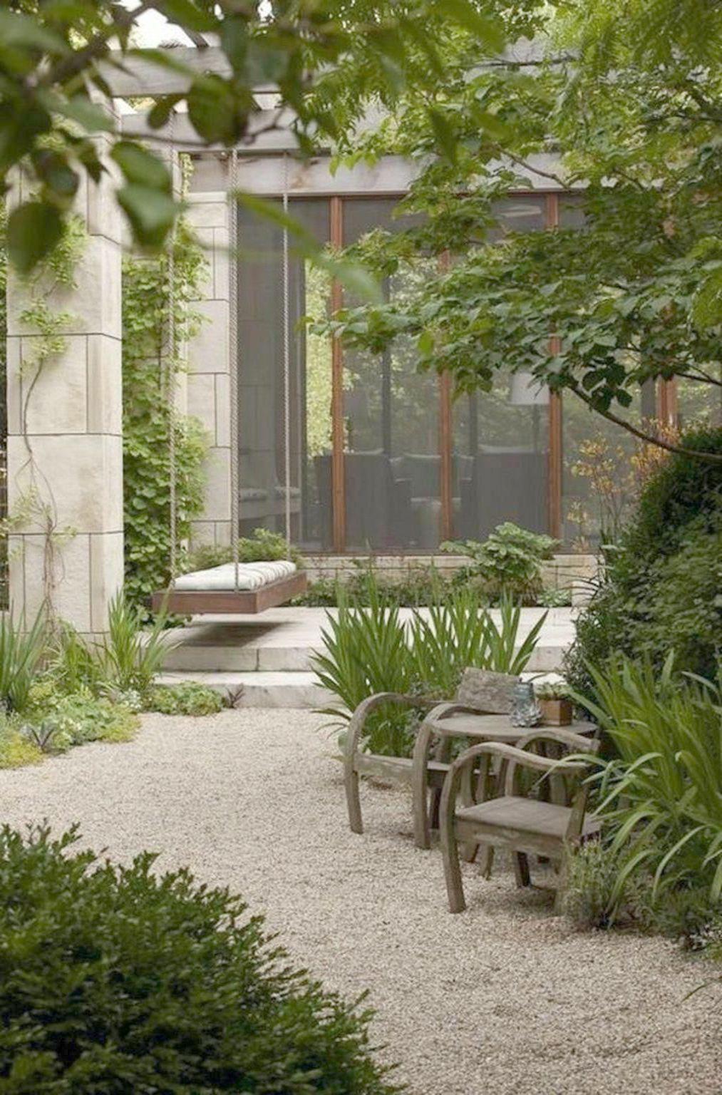 Landscape Gardening Jobs In New Zealand Following Landscape Gardening Essex Rather Landscape Gardening En Home Garden Design Landscape Design Front Yard Design