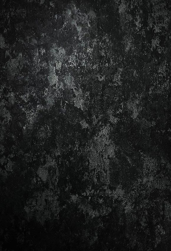 Abstract Dark Wall Slate Texture Background For Photo Booth D179 Textured Background Black Texture Background Black Background Wallpaper