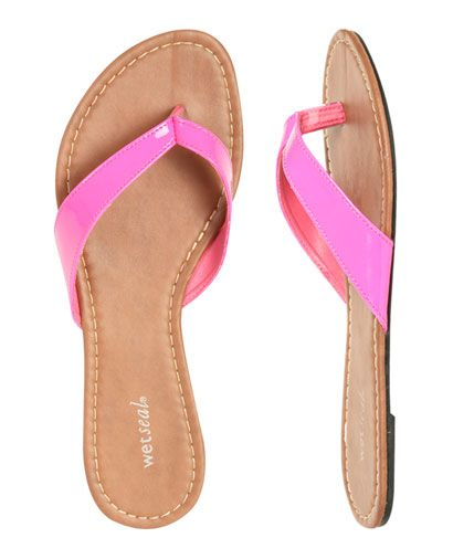 Basic Flip Flop From Wetsealcom Love These Planning To -2254