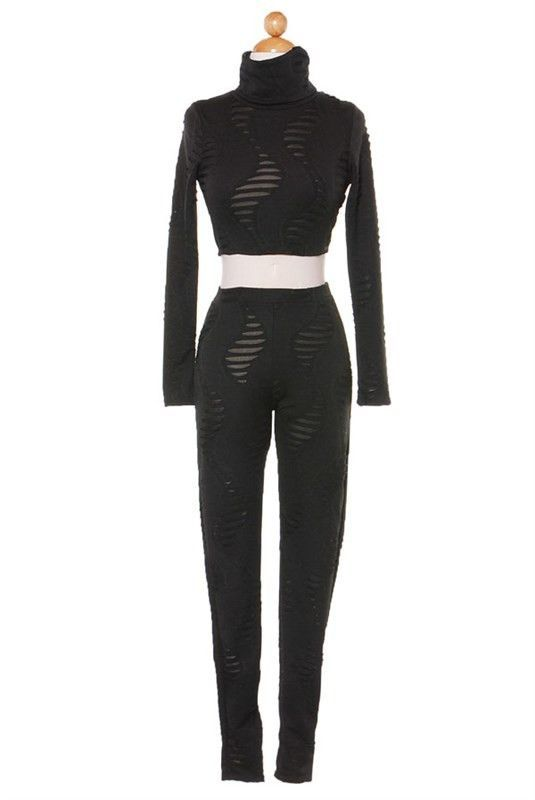 ShopBop : Dawn 11 Womens | Two Piece Pants Set