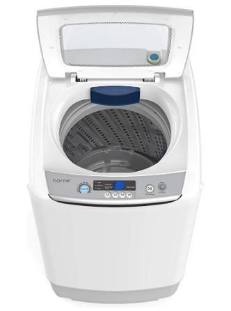 5 best top loading washing machines to buy in 2020 in 2020