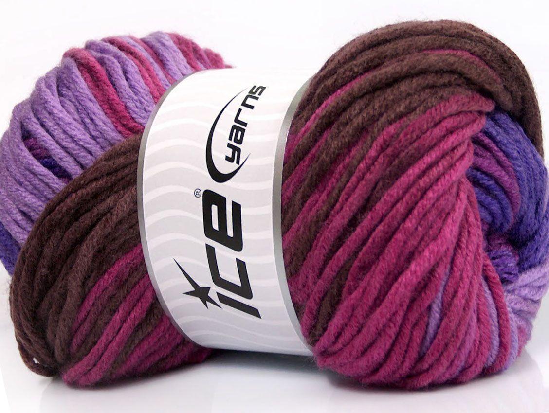 ice eyelash 100gr 1 ball over 30 colours