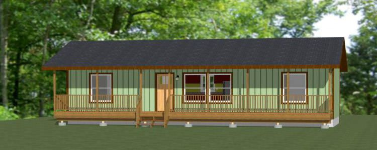 Pin On Tiny House Plans