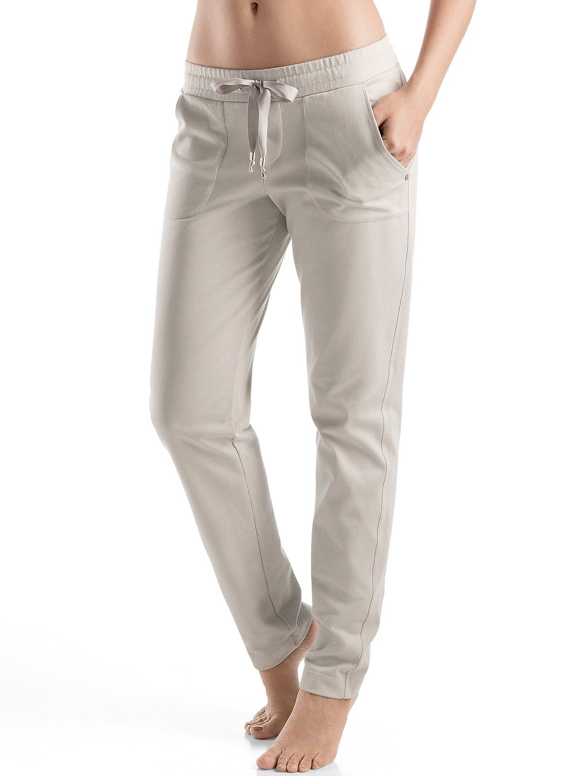 Just Girly Thingz Pajama/Jogger Pants mlNxyDd6