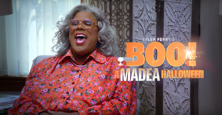 gomovies watch tyler perrys boo 2 a madea halloween 2017 online free hd720p streaming