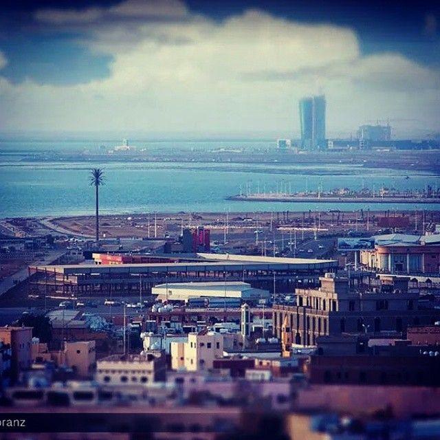 Pin By Meser Ahmed On Saudi Arabia Seattle Skyline Instagram Saudi Arabia