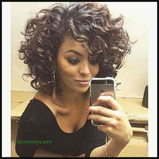 Bob Frisuren Damen Locken Lapatio Frizuren Mode Einfache Frisuren Curly Hair Styles Hair Styles Stylish Hair