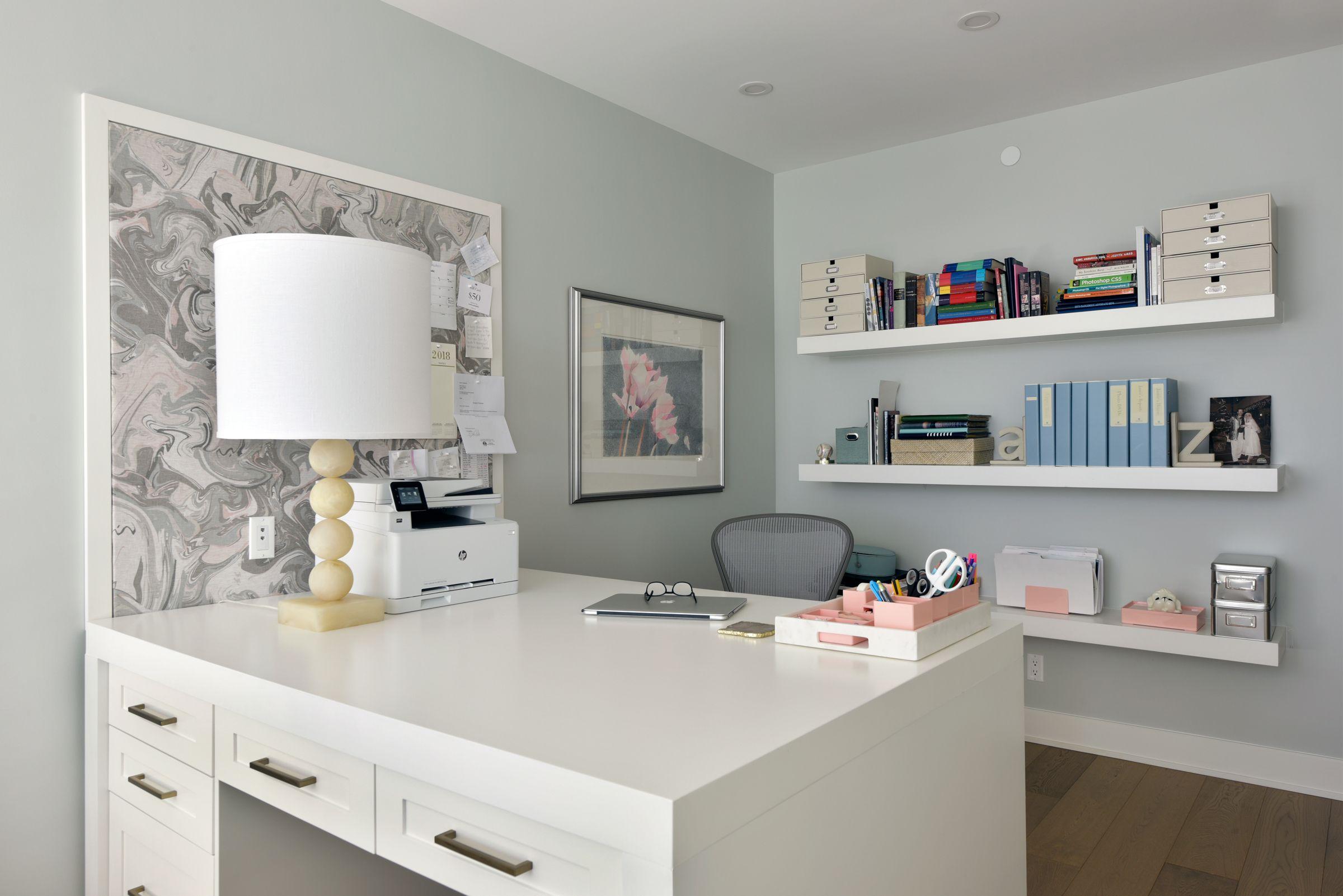 Tanya Collins : Ottawa Interior Design | Interior ...