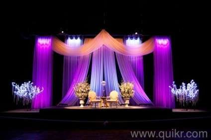 INDIAS BEST WEDDING PLANNERS Kolkata Weddings Pinterest