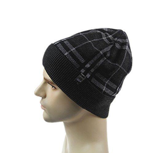 732005da1 Pin by home prefer on home prefer men's cap hat   Hats, Beanie, Caps ...