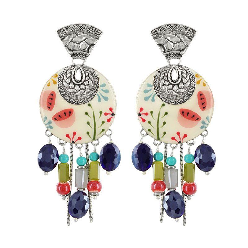 bijoux fantaisie printemps 2018