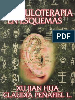 Digitopuntura para adelgazar pdf