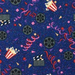 Cinema Rug Rugs On Carpet Area Rugs Rugs