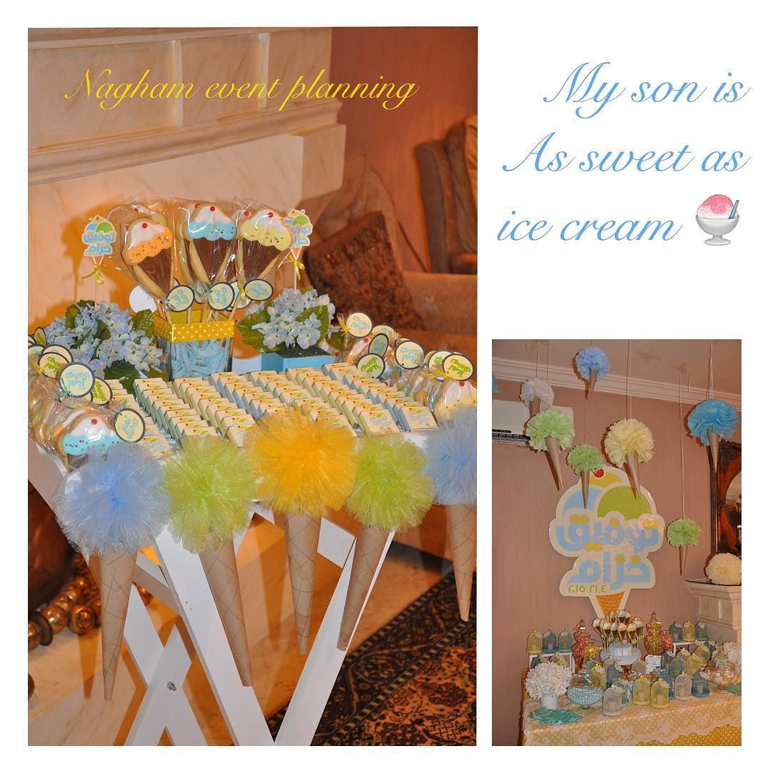 Puggfoot Diy And Crafts Crafts Event Planning