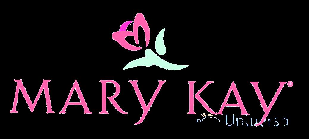 Mary Kay Logo Png Mary Kay Logo Mary Kay Mary Kay Cosmetics