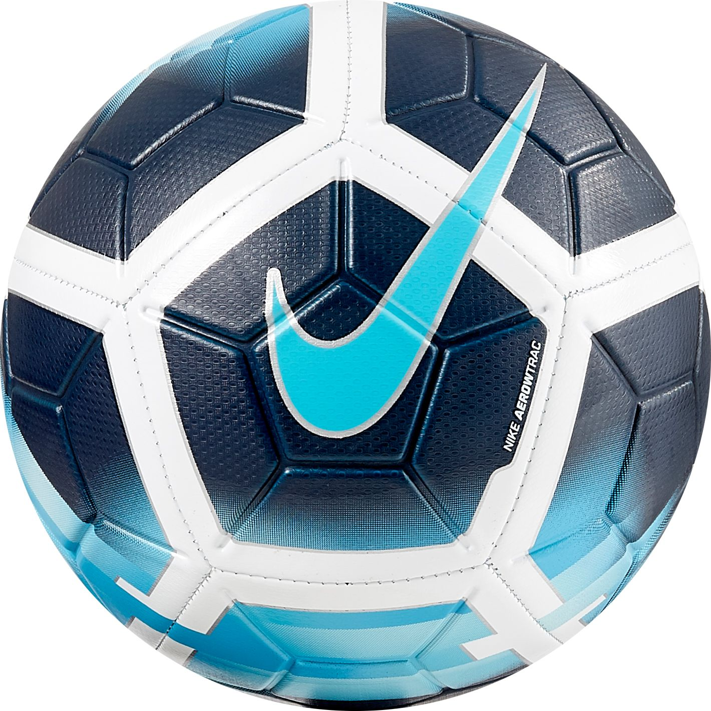Image result for soccer ball | soccer balls | Soccer ...