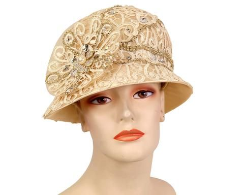 523267f06f9 Women s formal dressy church and derby hats