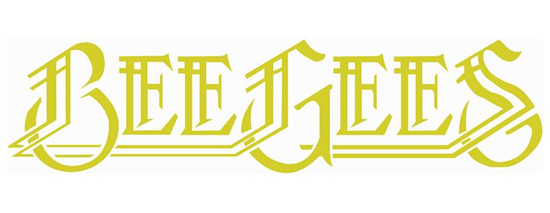 Music Detail Fanart Tv Bee Gees Music Gees