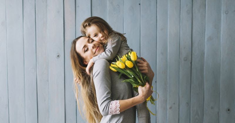15 Kata Mutiara Bahasa Inggris Untuk Mama Popmama Com Kata Kata
