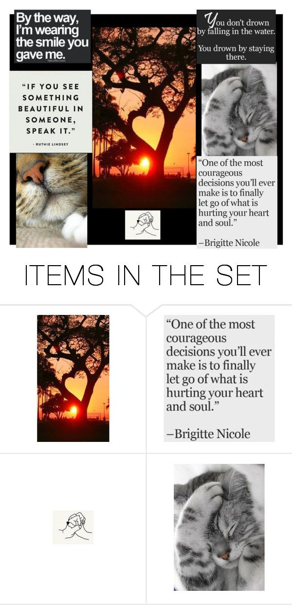 """""""because i heard your story and i'm listening..."""" by art-gives-me-life ❤ liked on Polyvore featuring art"""