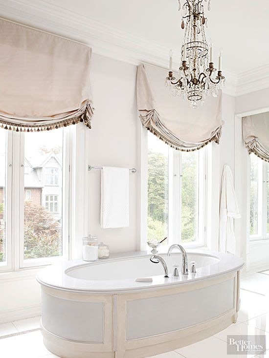 Country French Decorating Ideas My Future Home Bathroom