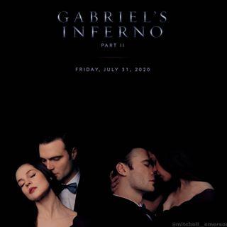 Pin On Gabriel S Inferno