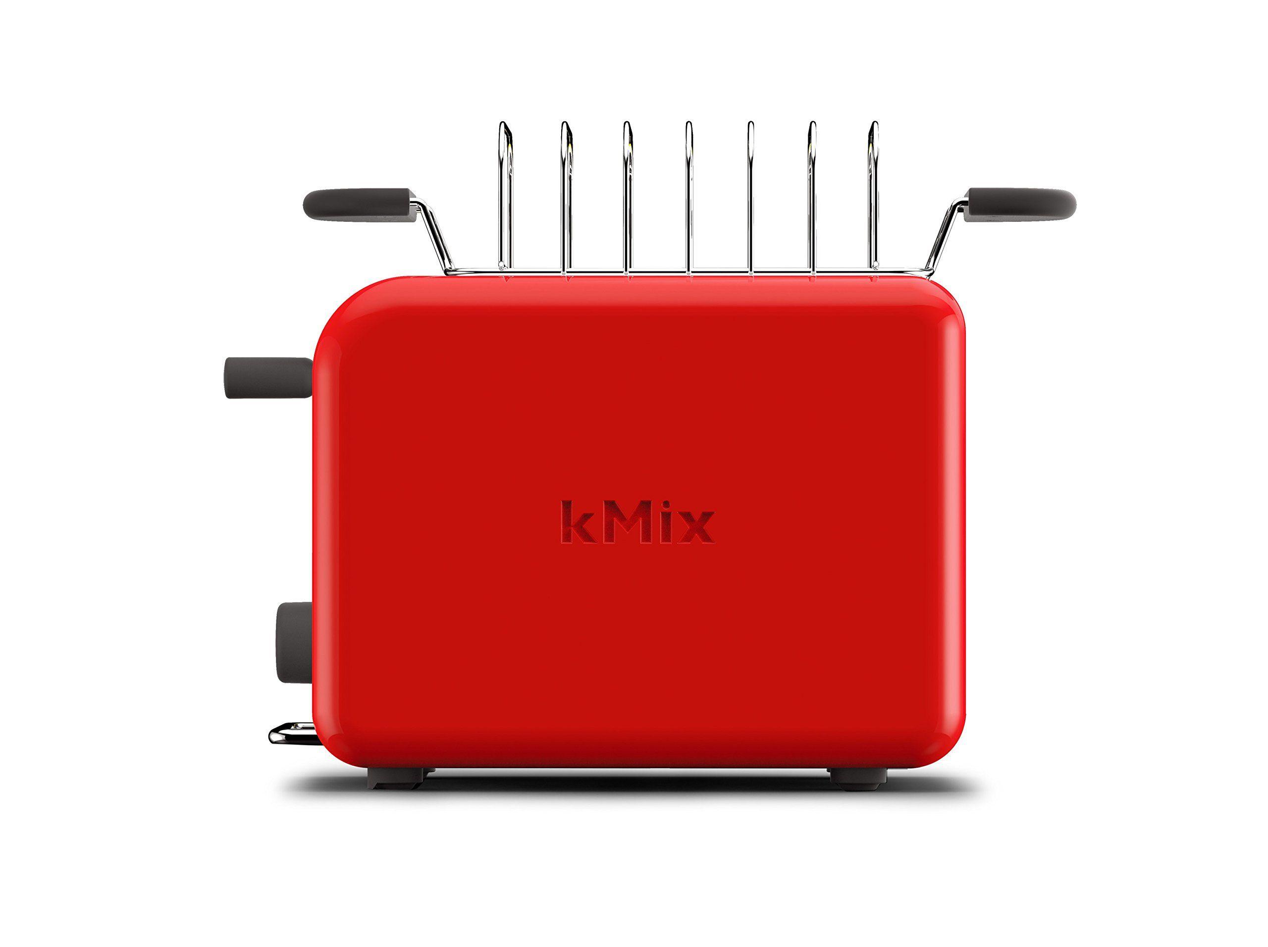 Uncategorized. Red Kitchen Appliances Uk. jamesmcavoybr Home Design