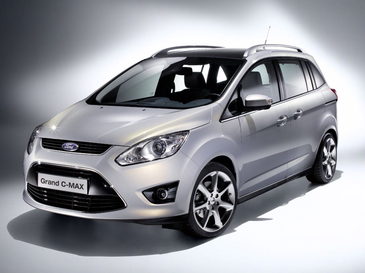 Explore the ford c max and grand c max family mpvs and discover their