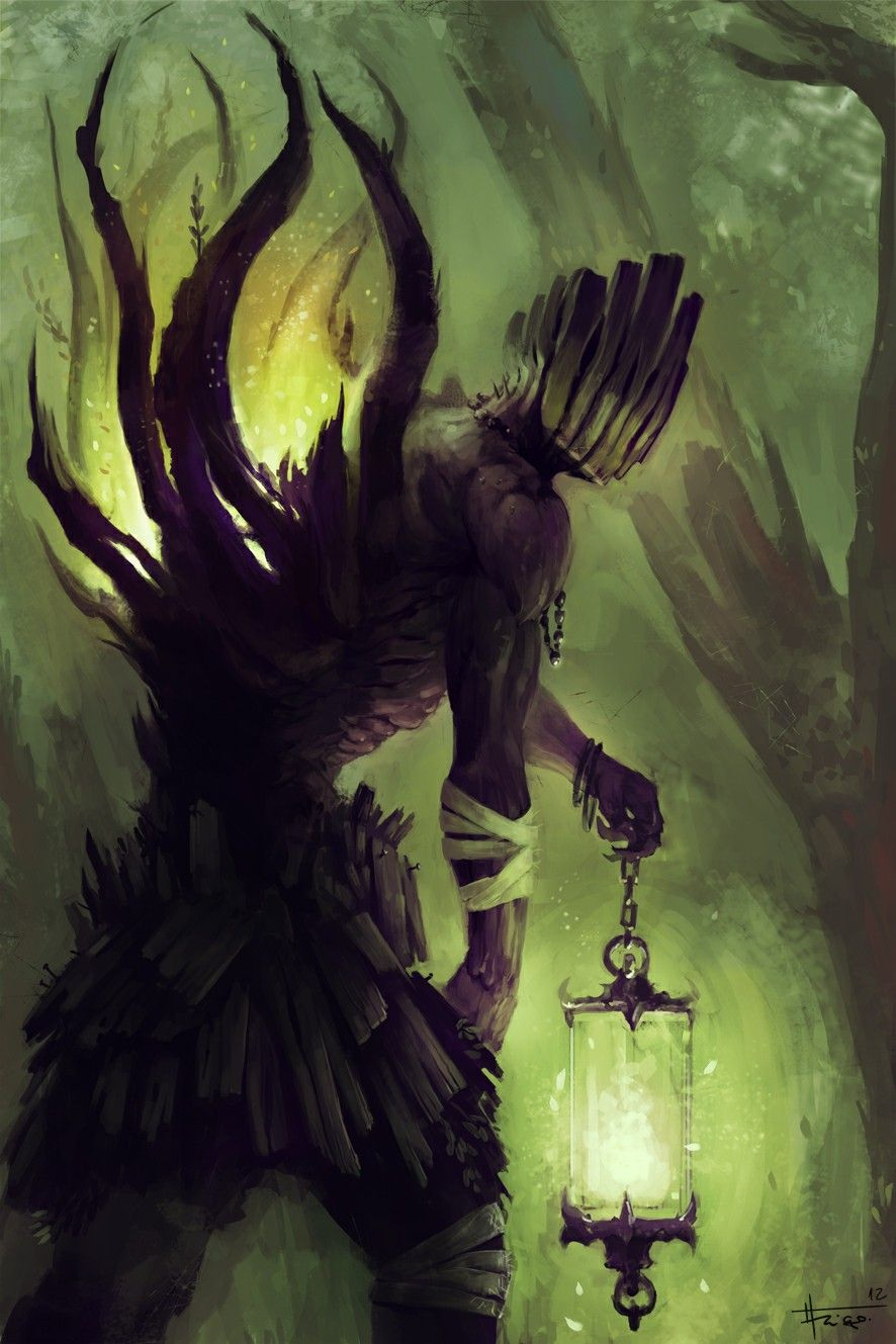 La Paresse, membre du culte 583b3cd7d8d0bc9cea29f40c3888ba61