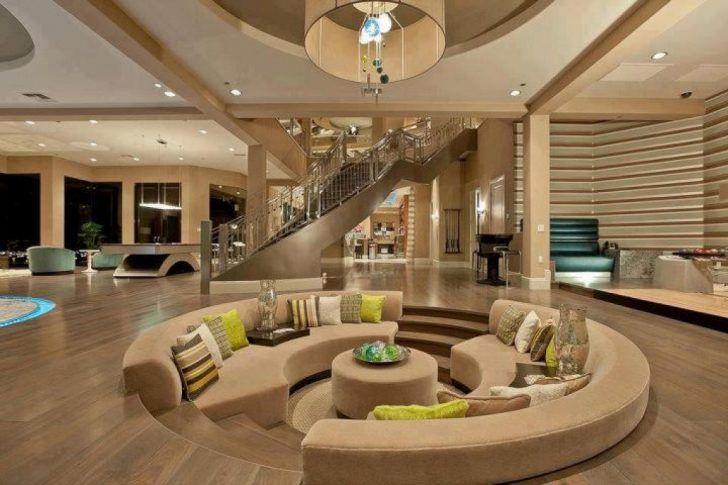 Delightful Interior Home Design Ideas Interior Home Design Ideas ...