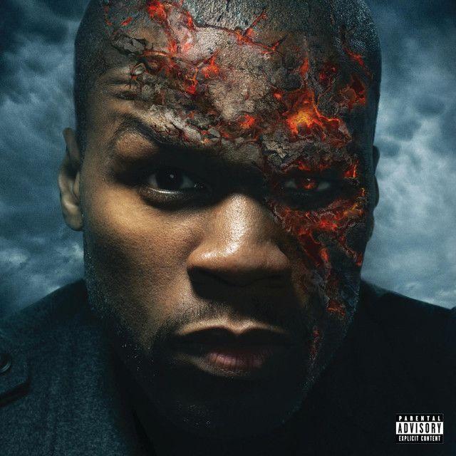 Saved On Spotify Baby By Me Featuring Ne Yo By 50 Cent Ne Yo Em