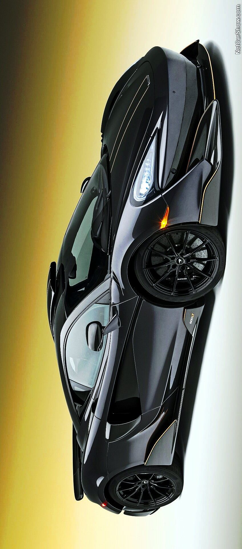 Pin On Contemporary Automobiles Design