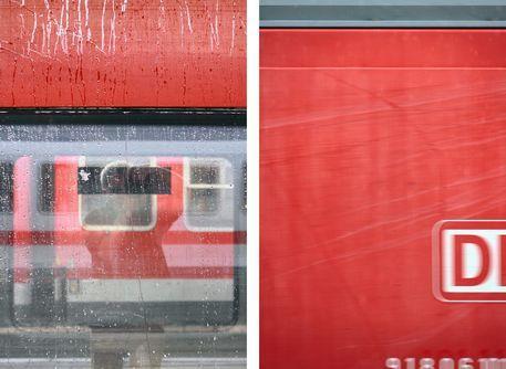 'DI...' von Stefan Zimmermann bei artflakes.com als Poster oder Kunstdruck $20.79