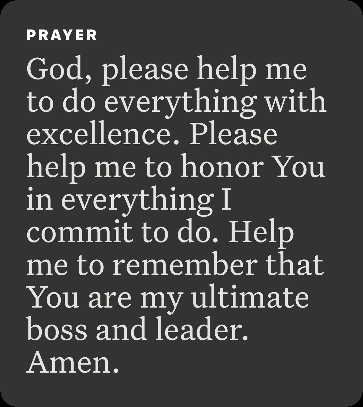Pin on Prayers