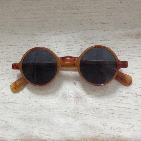 Retro Sunglasses Never worn Accessories Sunglasses