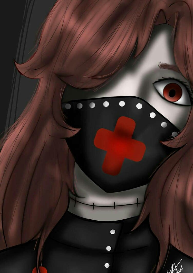 Pin By Nurse Ann On Nurse Ann Creepypasta Cute Creepypasta