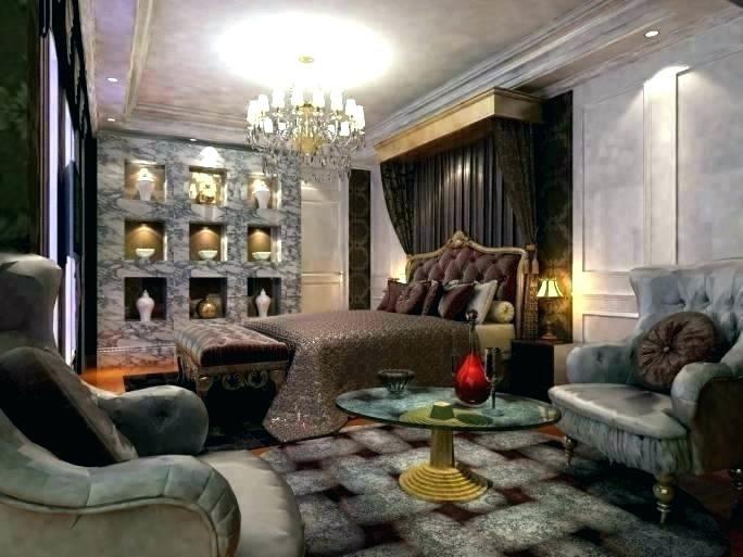 Kuhle Eleganz Master Schlafzimmer Mobel Entwurfe Schlafzimmer