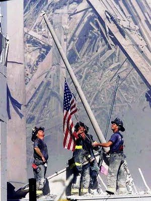 September 11 September 11 America We Will Never Forget