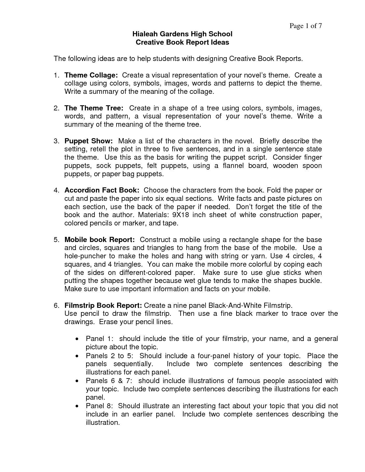 Mt nyiragongo case study 2002 honda