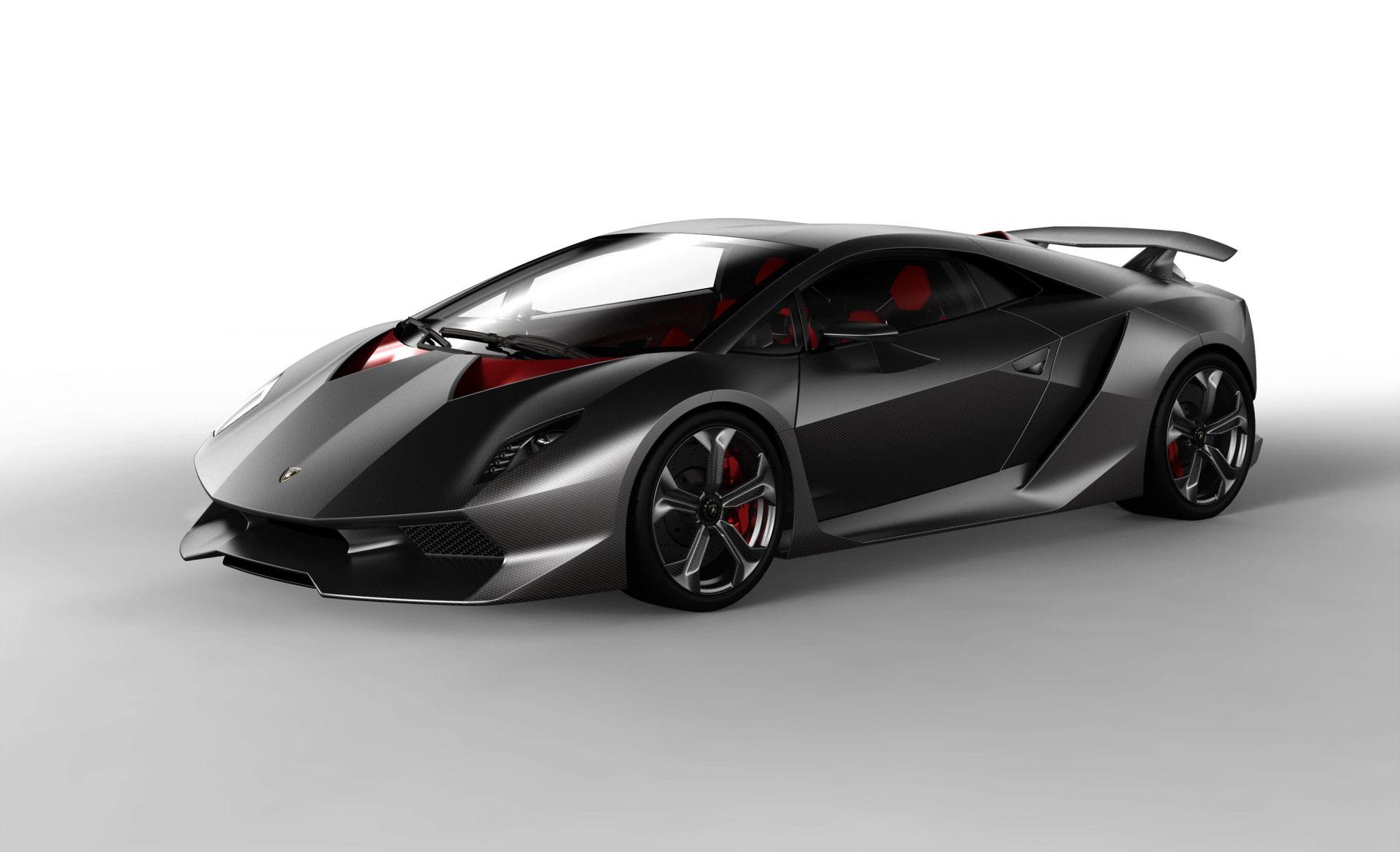 The Most Expensive Supercars Of Lamborghini Supercars - 8 expensive supercars 2014