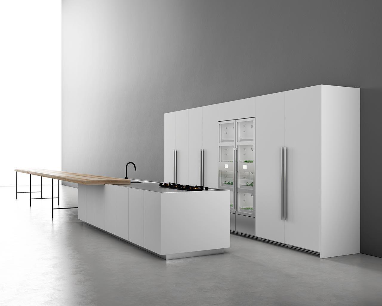 Ungewöhnlich Benutzerdefinierte Küchentüren Uk Gemacht Bilder ...