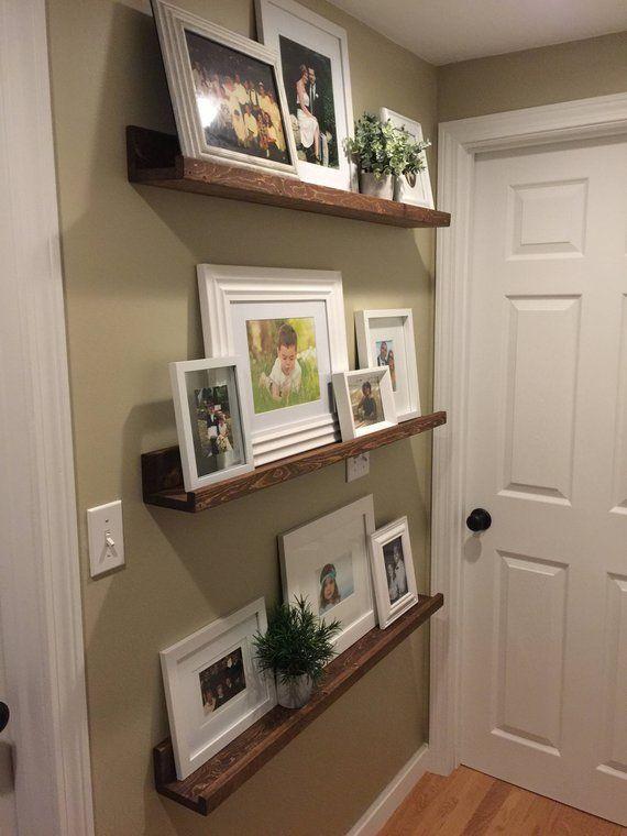 Photo of Photo bar Photo bar Photo shelf Photo shelves Swimming shelves Wooden bar shelf Bar shelves – LIVING CULTURE