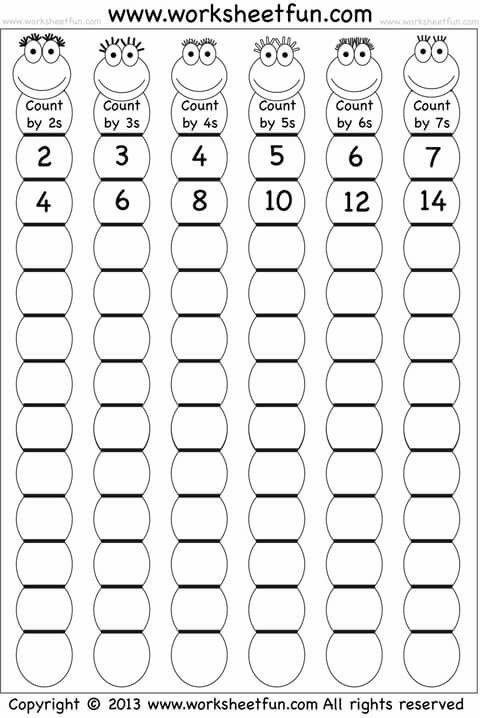 Pin von Elsita Garcia auf Ejercicios matemáticas | Pinterest | Mathe ...