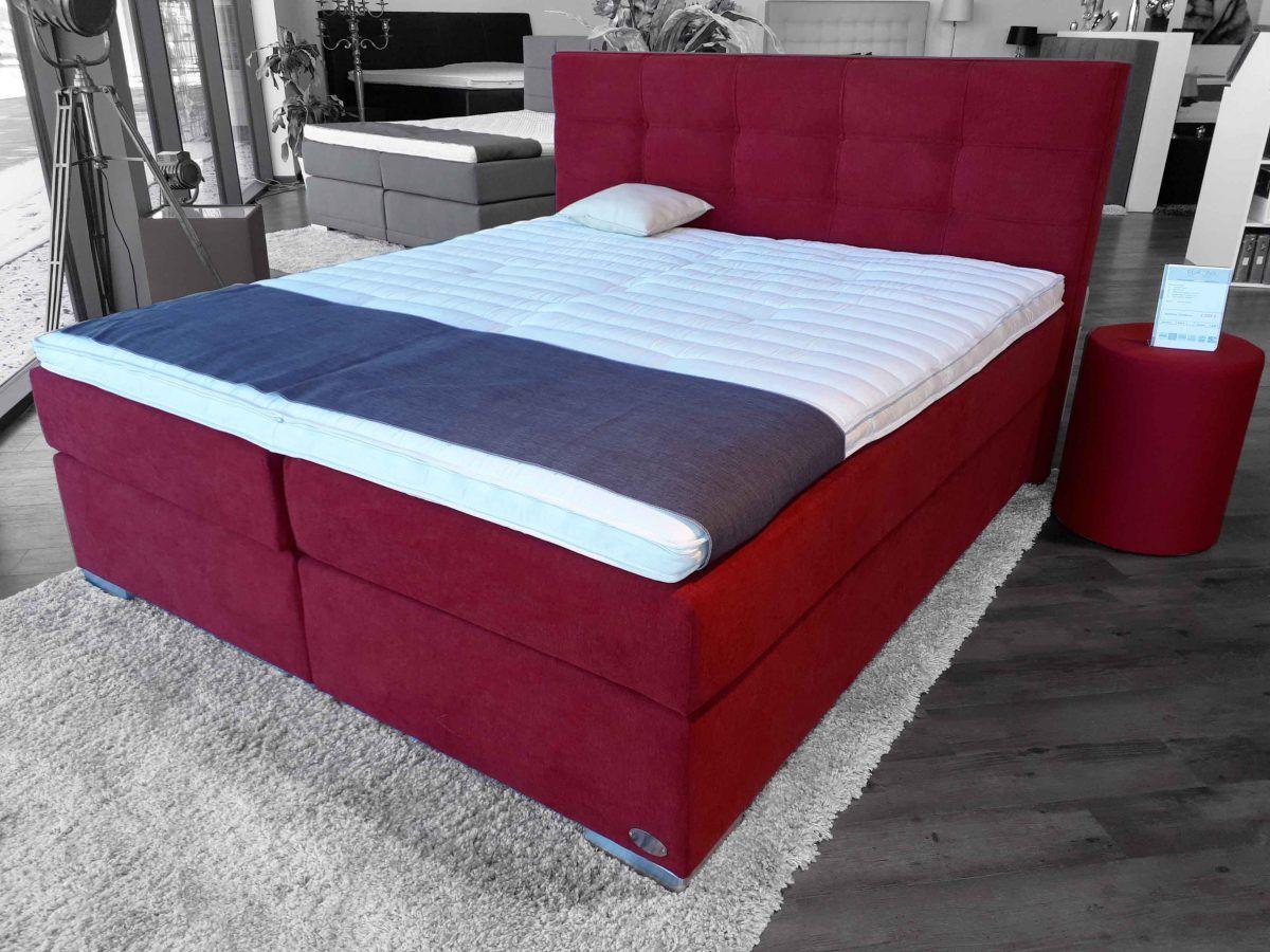 Betten Abverkauf bei Belando Sofort lieferbar und bis zu