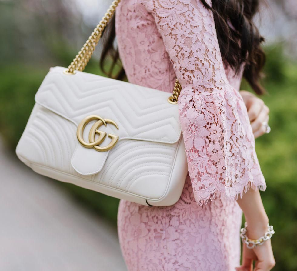 88e90a991f6 gucci handbags harvey nichols #Guccihandbags | Fashion design in ...